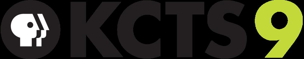 KCTS_9_logo_RGB.png
