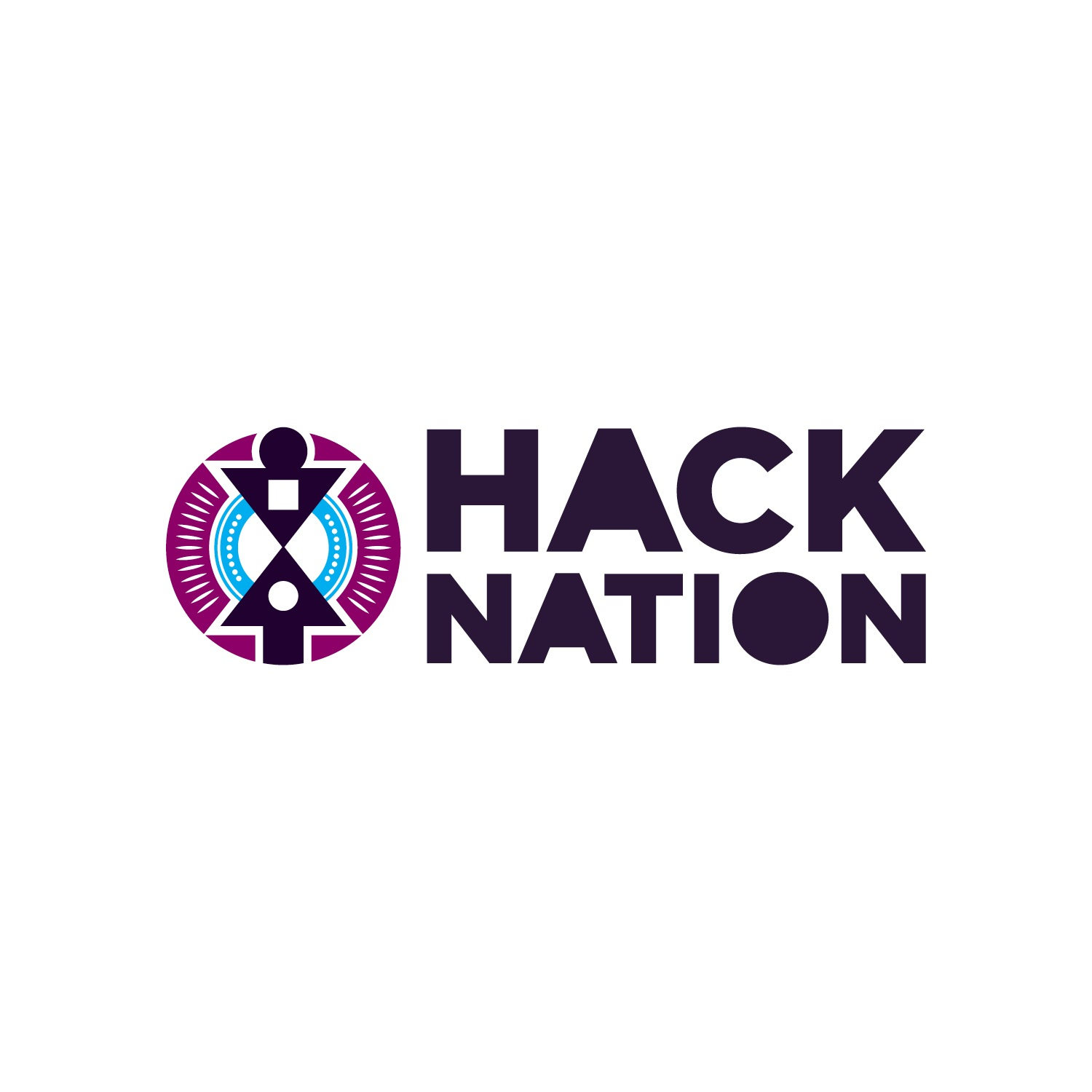 Hack Nation