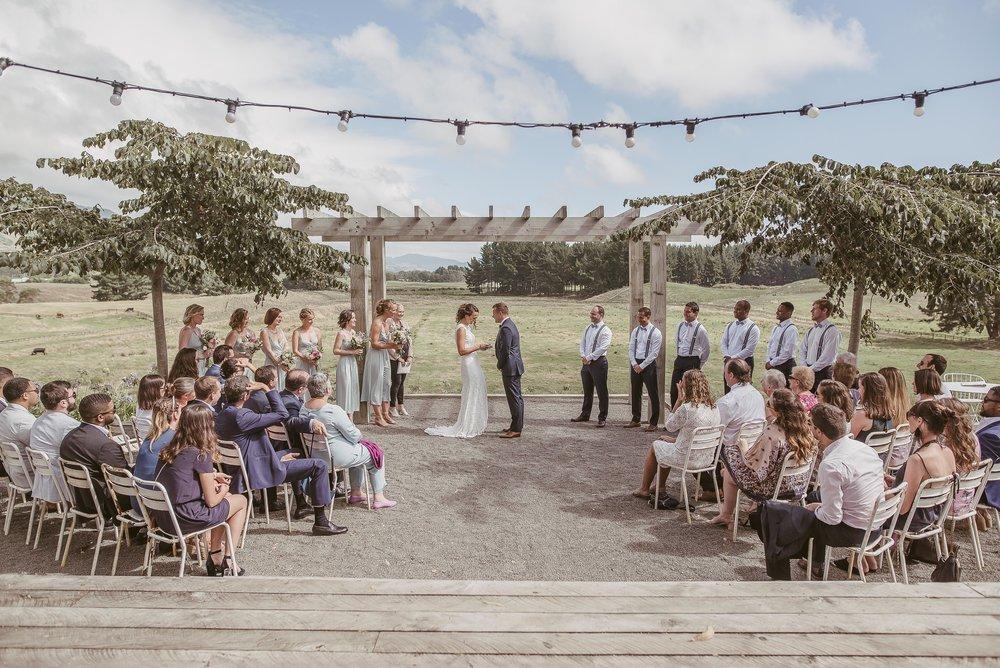 A-M-Sudbury-Wellington-wedding-102.jpg