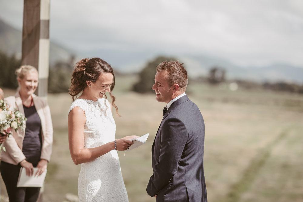 A-M-Sudbury-Wellington-wedding-101.jpg