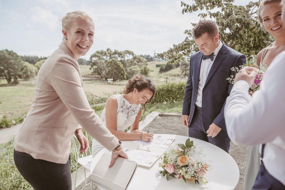 A-M-Sudbury-Wellington-wedding-104.jpg