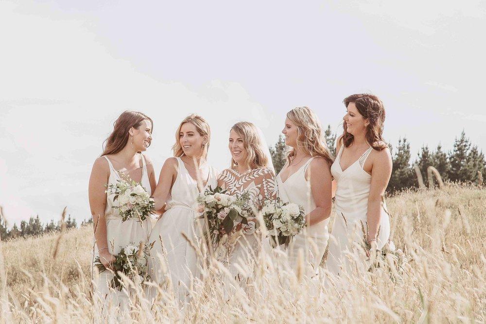 A-B-Sudbury-Wellington-wedding-133.jpg