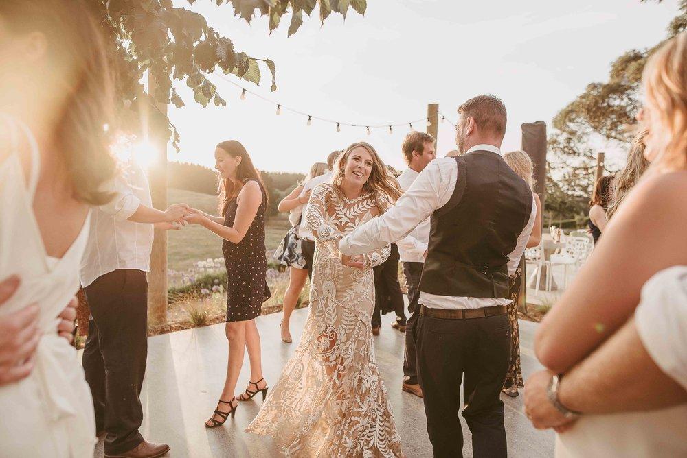 A-B-Sudbury-Wellington-wedding-187.jpg