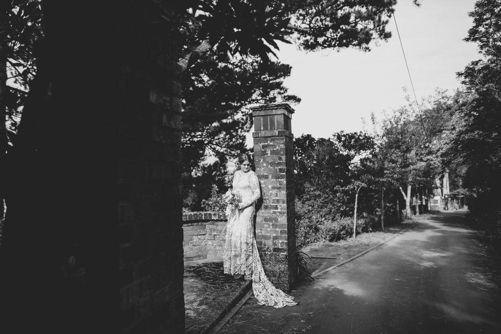 The_Boatshed_Wellington_Wedding_055.JPG