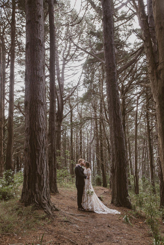 The_Boatshed_Wellington_Wedding_040.JPG