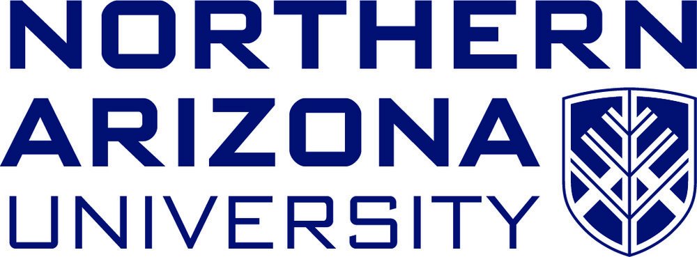 For more information on the Creative Writing Program at Northern Arizona University, click here.