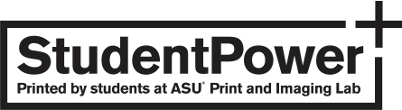 Student Power Printed by Black.jpg