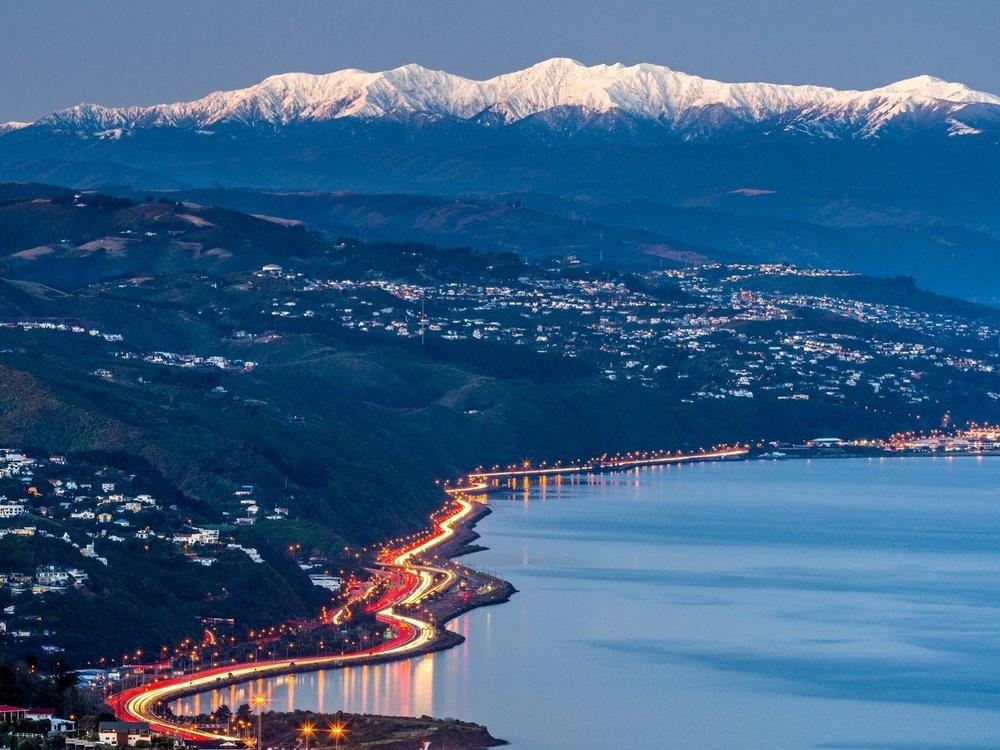 52793-Wellington-City-Rob-Suisted.jpg
