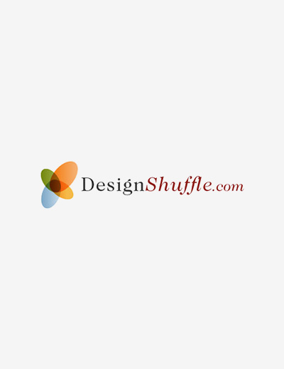 Design Suffle  - Miami Gardens Home