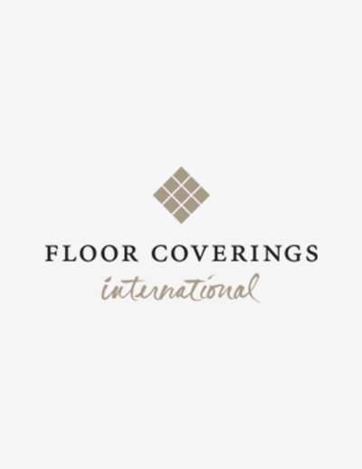 Floor Coverings International  - Interview with Designer Nicole White Quinn