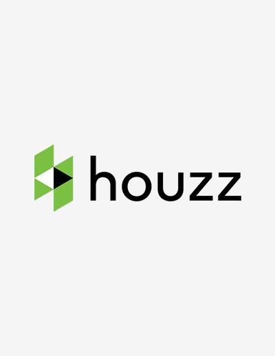 Houzz  - Kitchen of the Week: A Designer Navigates Her Own Kitchen Remodel