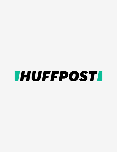HuffPost  - How Celebrity Interior Designer Nicole White Juggles Motherhood and a Successful Business