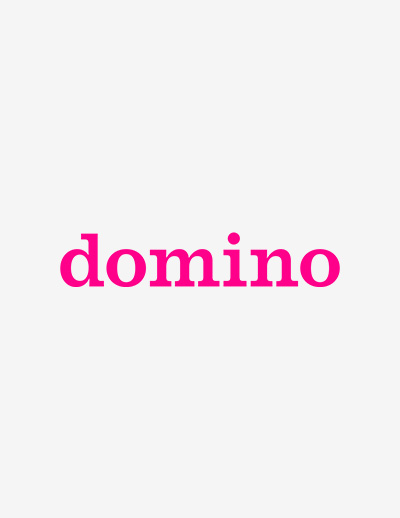 Domino  - You Need to Diversify Your Instagram Feed—Here's Why
