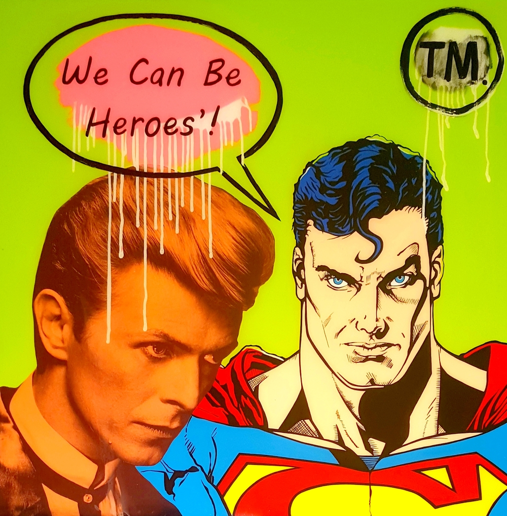 we can be heroes.jpg