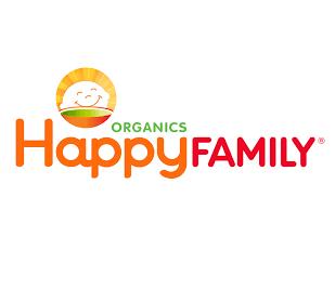 Happyfamilylogo.png