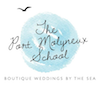The Port Molyneux School