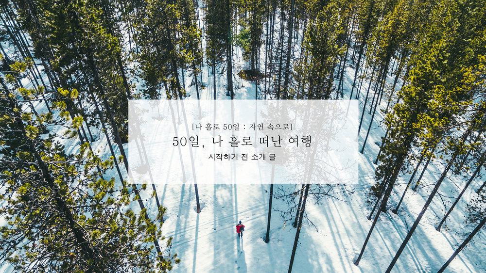 시작 소개글.jpg