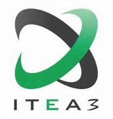 ITEA3.jpg