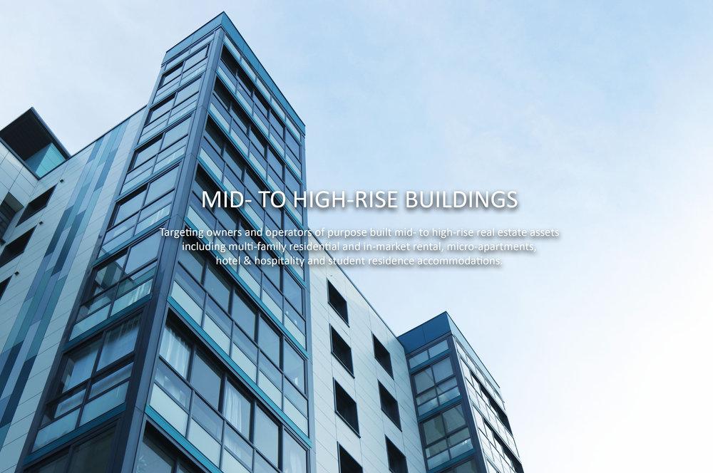 Midrise-Text 2.jpg