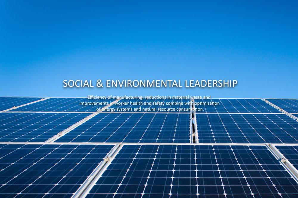 Environment-Text 2.jpg