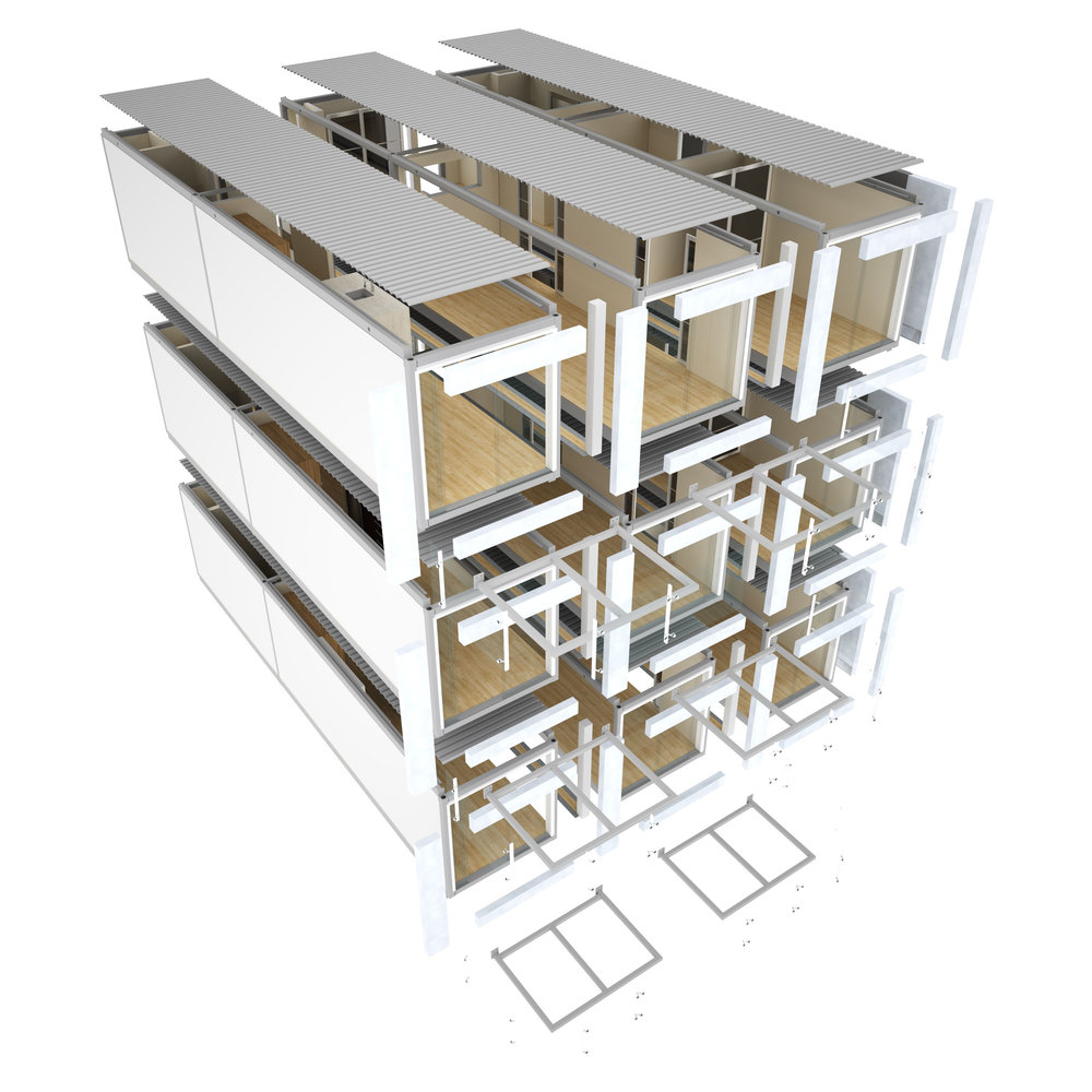 QUBE 2 Bedroom Exploded (white).jpg