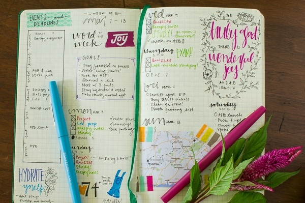 bullet journal layout idea.jpg