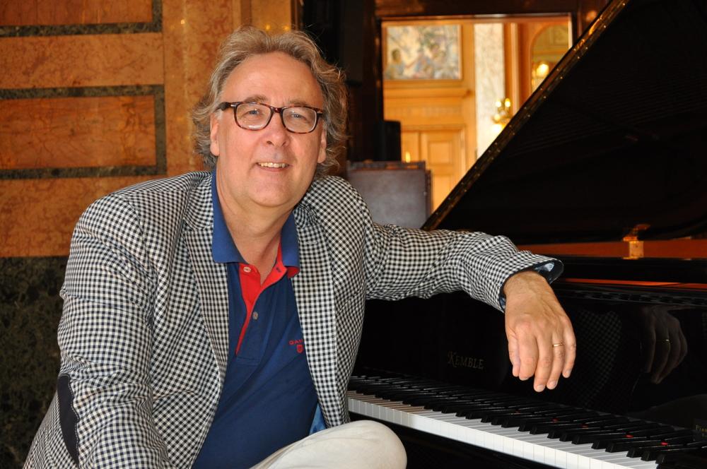 Geert Bierling