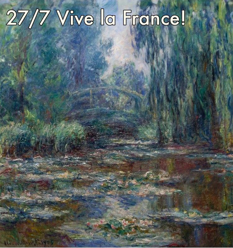 WO 27 JULI - STADHUIS (TUIN) - 20u  Sfeervol avondconcert -Sopraan Dina Verheyden zingt o.a. Debussy, Fauré, Piaf & Aznavour vanuit de toren.