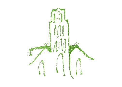 Laurens Groen.jpg