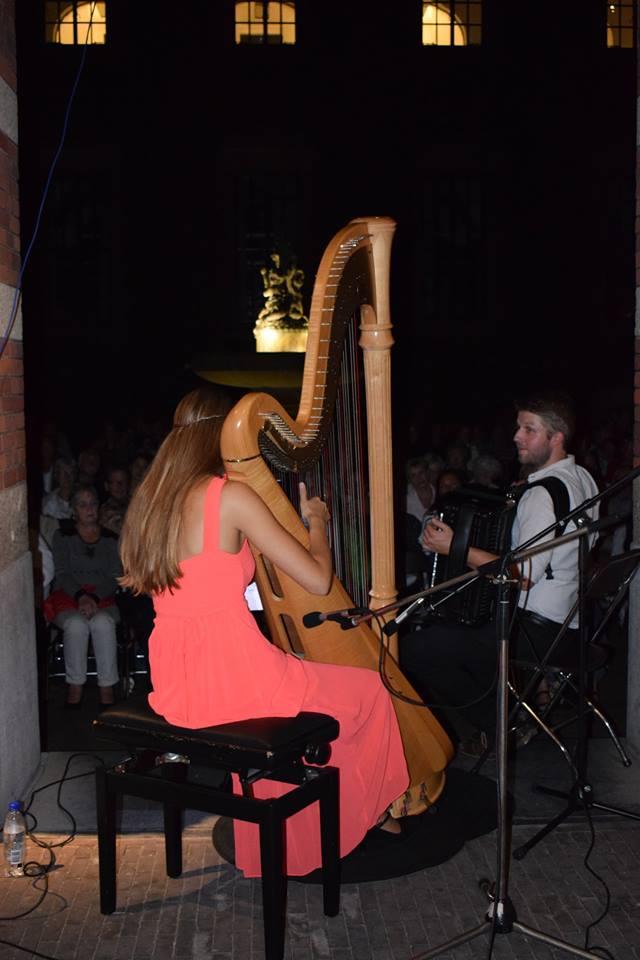 Harp 02.jpg