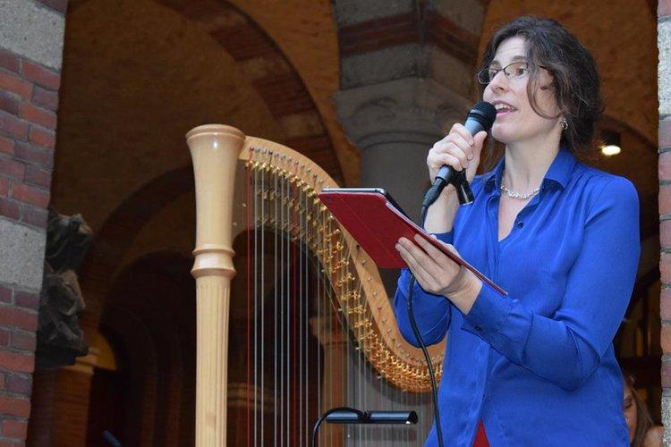 Harp 03.jpg