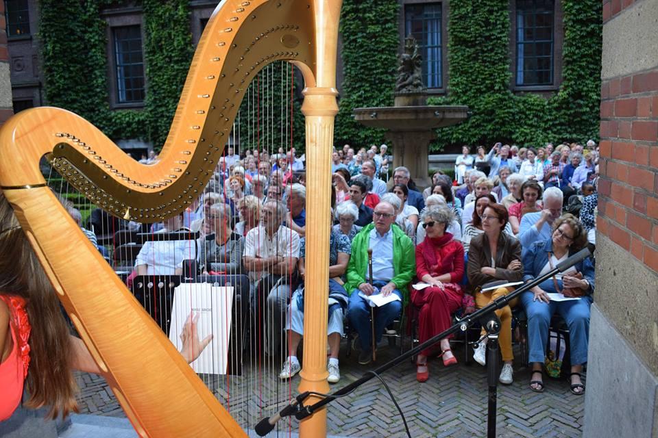 Harp04.jpg