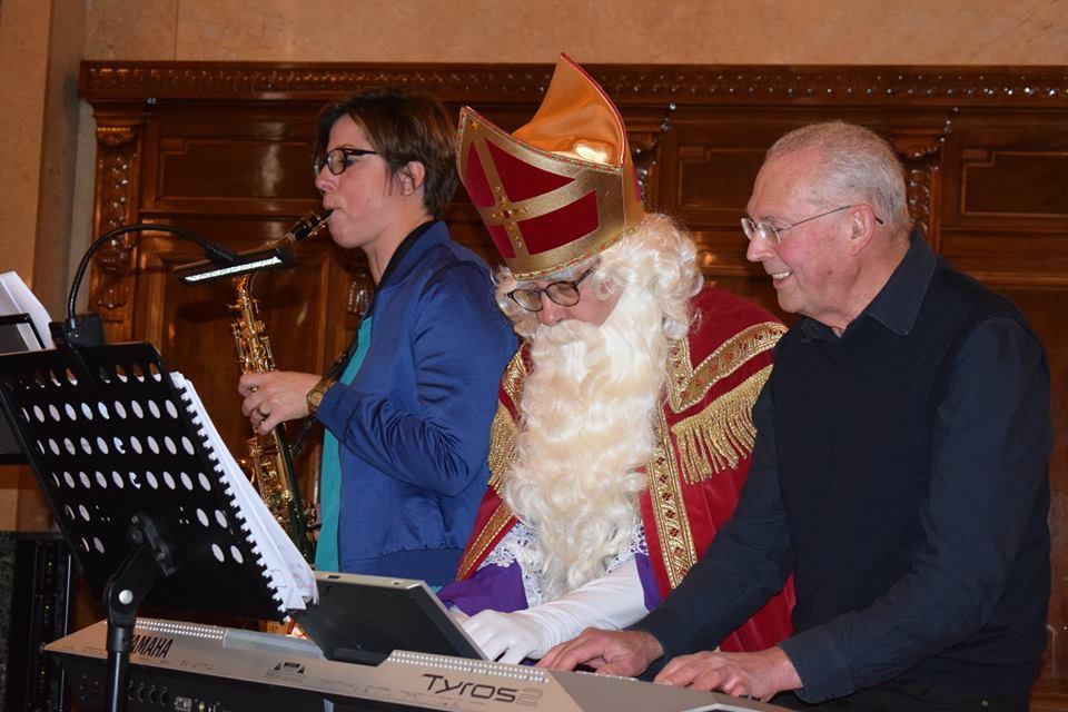 Sinterklaasconcert01.jpg