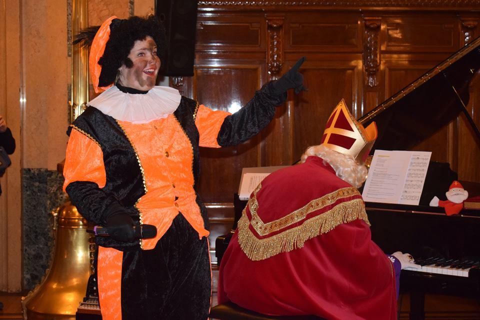 Sinterklaasconcert 05.jpg