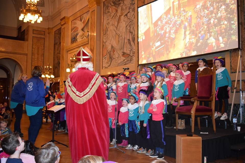 Sinterklaasconcert 08.jpg