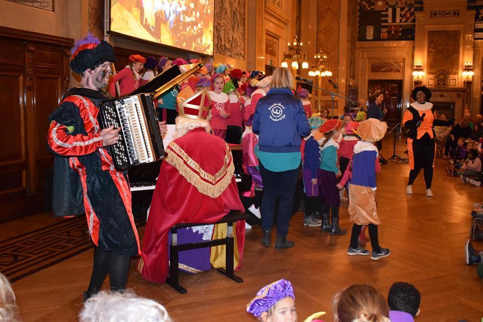 Sinterklaasconcert 06.jpg