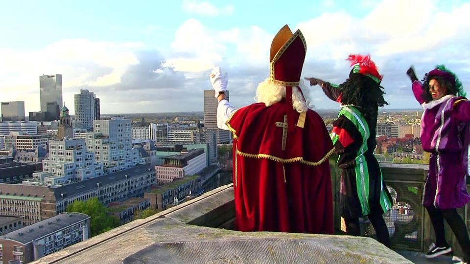 Sinterklaasconcert 10.jpg