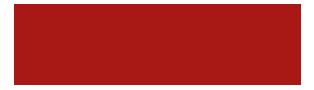 Watermark-Logo-original-pelgrim-Brass.png