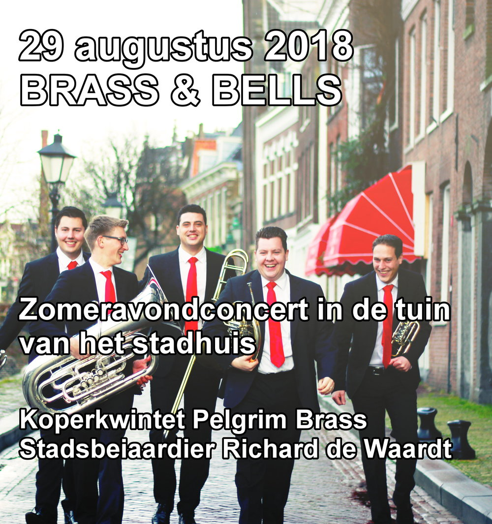 Knop Brass & Bells.jpg
