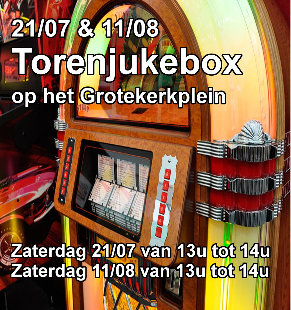 Torenjukebox Knop Website.jpg