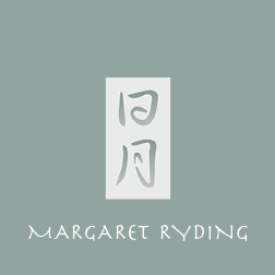 Margaret Ryding | Five Element Acupuncture