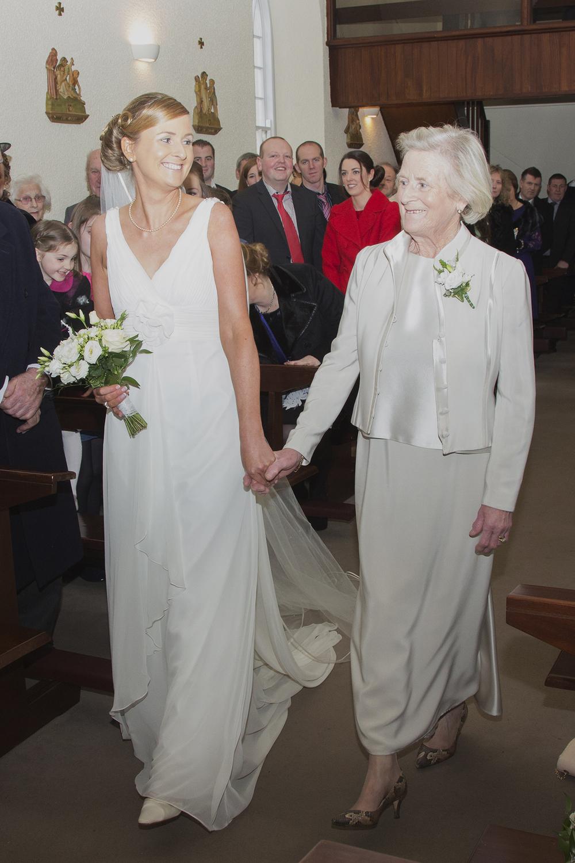 sinead wedding-9338b.jpg