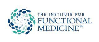 Functional-Medicine-Logo.jpg