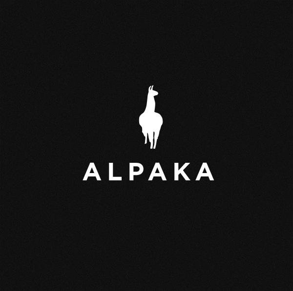 Alpaka Logo.jpg