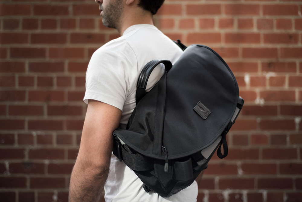 bagwear-5.jpg