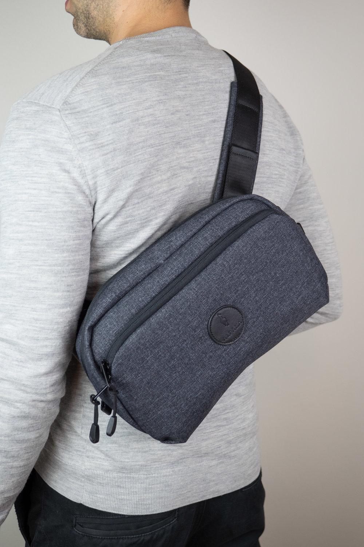 go-sling-1.jpg