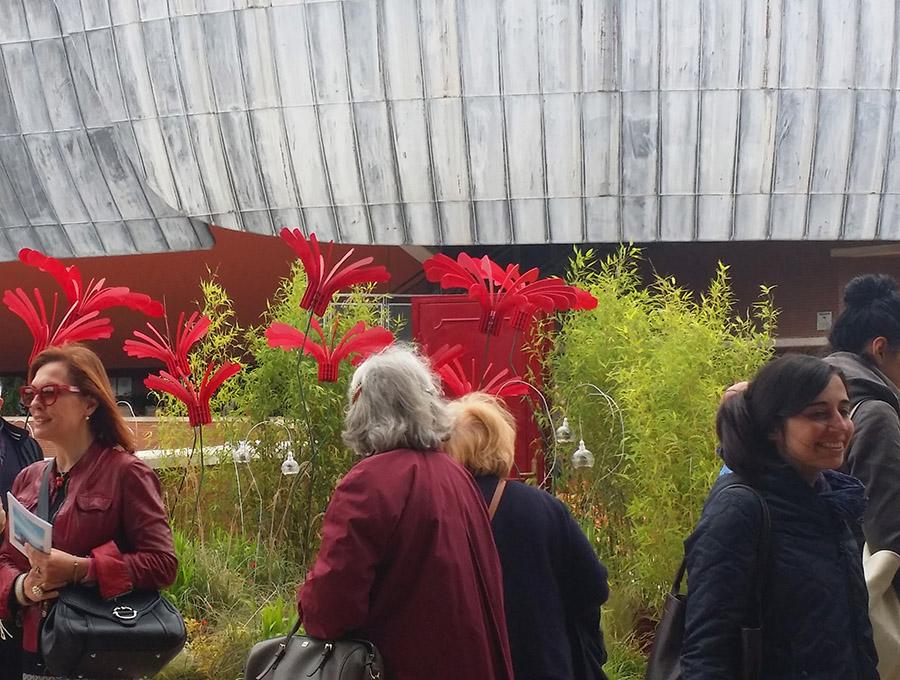 3-Festival-verde-e-paesaggio-Auditorium-Roma-GreenAtelier-News.jpg