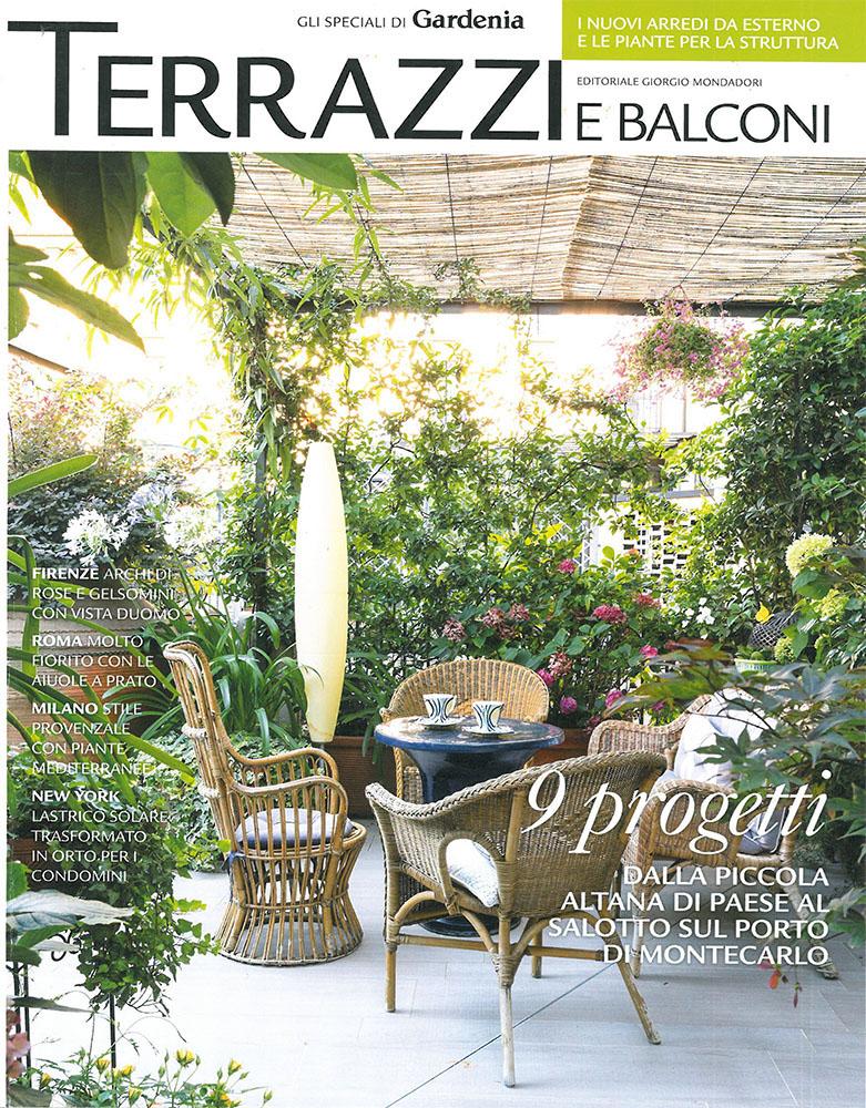 Gardenia-New-York-Virna-Mastrangelo-architetto-paesaggista.jpg