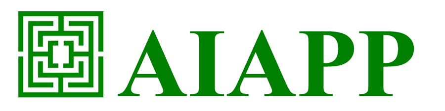 Logo-AIAPP-socio-ordinario-Virna-Mastrangelo.jpg