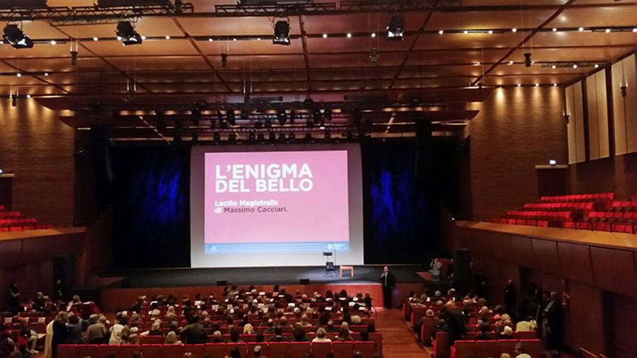 4-enigma-del-bello-lectio-magistralis-di-massimo-cacciari-auditorium-roma-green-atelier-news.jpg